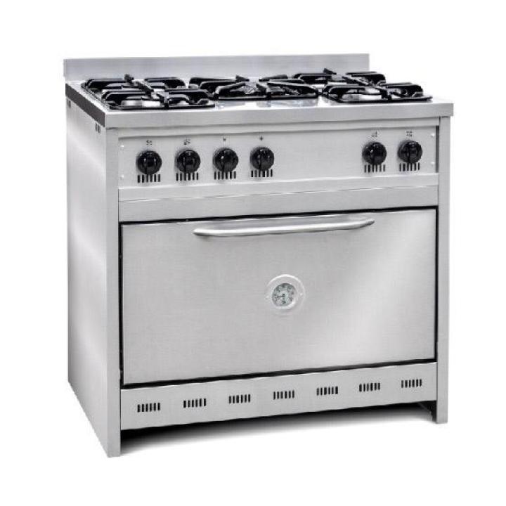 Cocina CF90