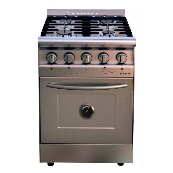Cocina SAHO 55 Ciega