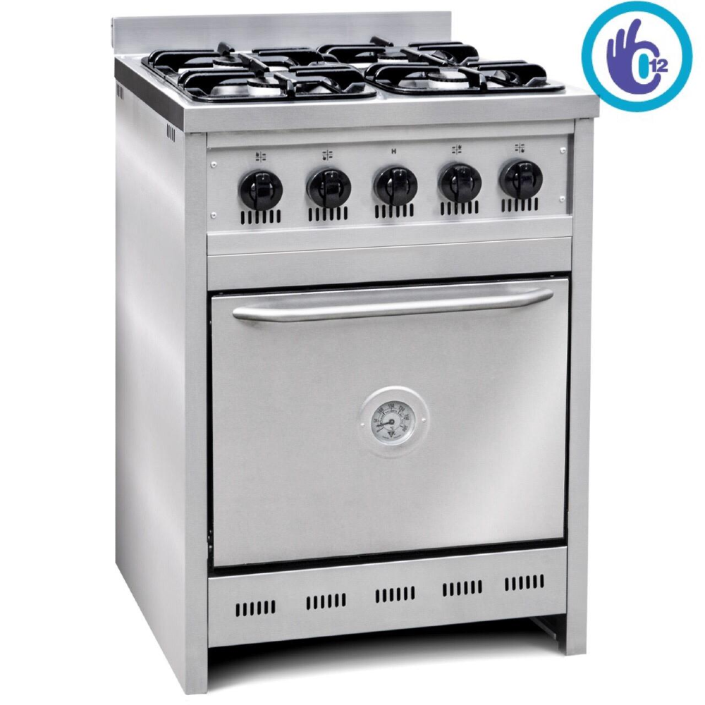 Cocina CF 55/60