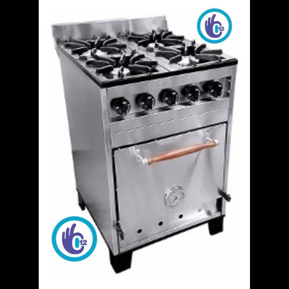 Cocina Mini 57