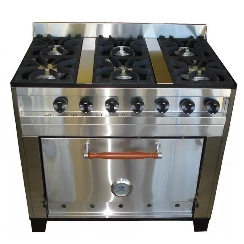 Cocina 6H 93